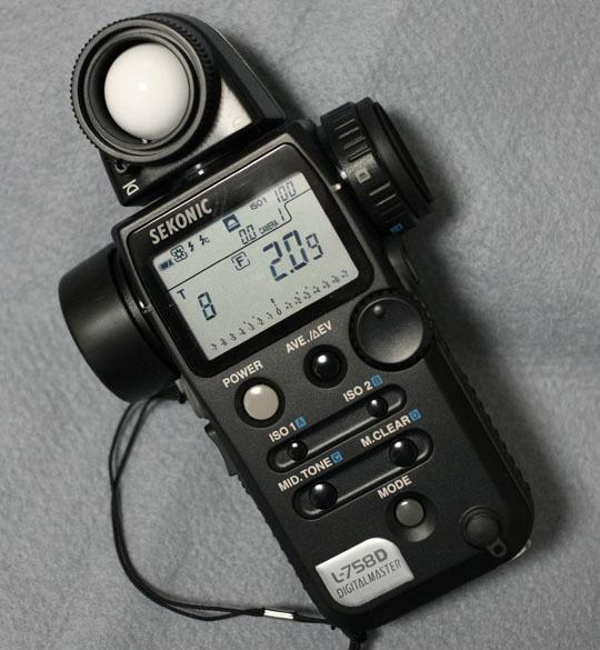 Mk3_1030w