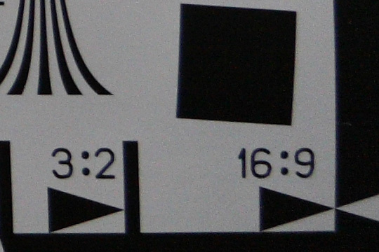111up_2