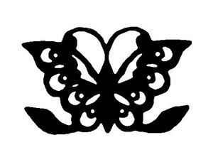 Butterfly_temp