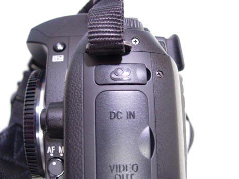 DSCN0459w