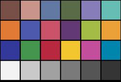 Colorchart_1