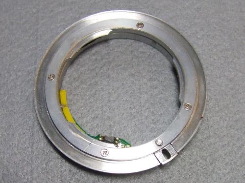 Dscf0152